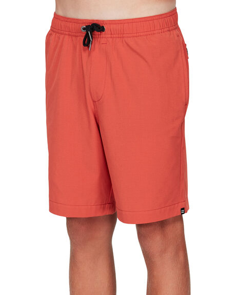 TERRACOTTA KIDS BOYS BILLABONG SHORTS - BB-8592717-T06