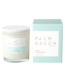 SEA SALT WOMENS ACCESSORIES PALM BEACH COLLECTION HOME + BODY - MCXSSWSEA