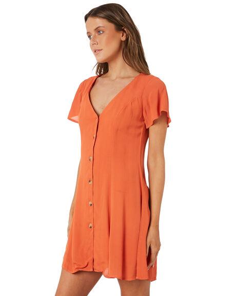 CAYENNE OUTLET WOMENS BILLABONG DRESSES - 6581485CEN