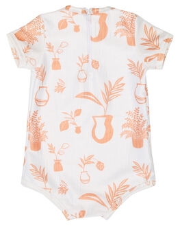 SQUIGGLE OUTLET KIDS ZULU AND ZEPHYR CLOTHING - ZM1696SQG
