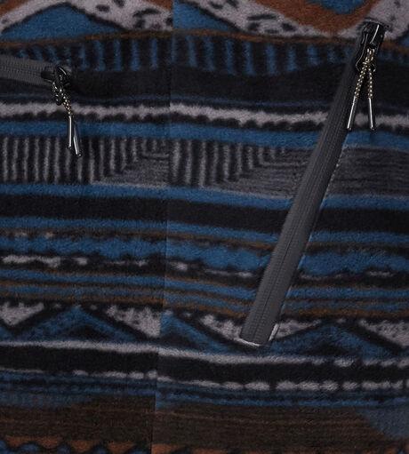 NAVY MENS CLOTHING BILLABONG SHORTS - BB-9507653-NVY
