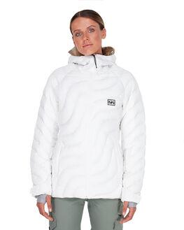 SNOW BOARDSPORTS SNOW BILLABONG WOMENS - L6JF08S-SNO