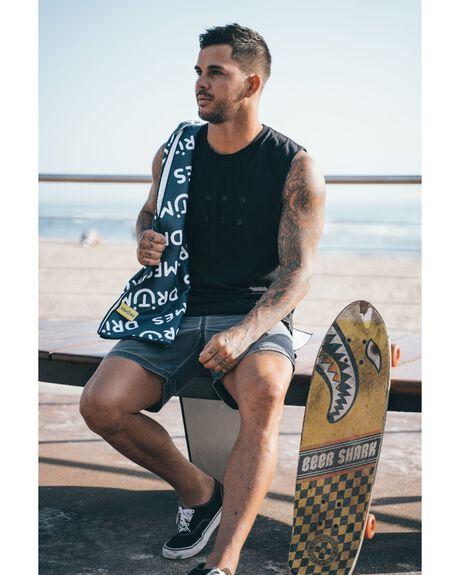 MULTI OUTDOOR BEACH DRITIMES TOWELS - DT012