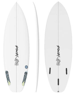 MULTI BOARDSPORTS SURF STACEY SURFBOARDS - STACEYTFHMULTI