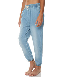 OCEANWASH KIDS GIRLS BILLABONG JEANS - 5575431OCE