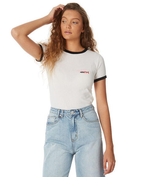 ASSORTED WOMENS CLOTHING INSIGHT TEES - 5000001736ASSO
