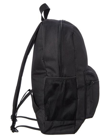 BLACK OUT MENS ACCESSORIES O'NEILL BAGS + BACKPACKS - 654009BLK