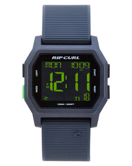 NIGHT VISION MENS ACCESSORIES RIP CURL WATCHES - A27014023