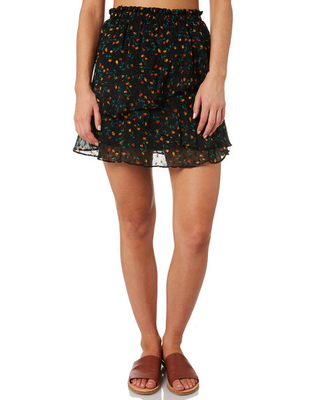 MULTI OUTLET WOMENS MINKPINK SKIRTS - MP1809436MUL