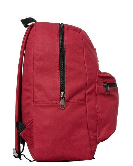 DESERT RED KIDS BOYS RUSTY BAGS - BFM0264DER