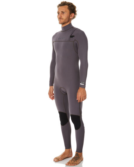 ABYSS SURF WETSUITS NCHE WETSUITS STEAMERS - 1GM3-03-MEHABYS