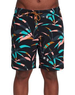 BLACK PALMS MENS CLOTHING BILLABONG BOARDSHORTS - BB-9503430-KCP
