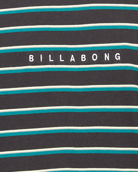 EMERALD MENS CLOTHING BILLABONG TEES - BB-9592016-EME