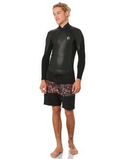 BLACK BLACK BOARDSPORTS SURF O'NEILL MENS - 3013014A05