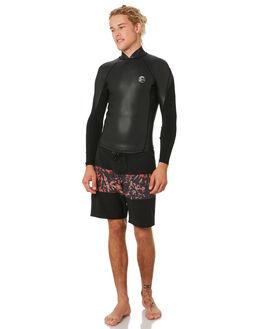 BLACK BLACK BOARDSPORTS SURF O'NEILL MENS - 3013014A05