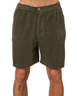 PINE OUTLET MENS NO NEWS SHORTS - N5201233PINE