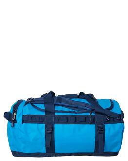 HYPER BLUE MENS ACCESSORIES THE NORTH FACE BAGS + BACKPACKS - NF0A3ETPRTA 4b572cb5ed73b