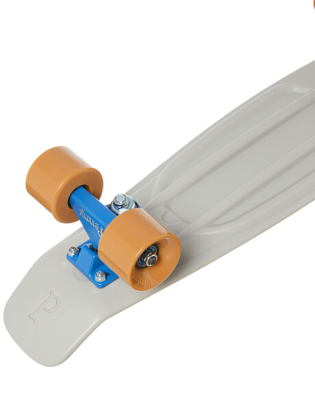 STONE FOREST BOARDSPORTS SKATE PENNY COMPLETES - PNYCOMP22494SFRST
