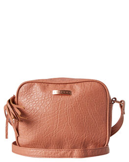 DUSTY ROSE WOMENS ACCESSORIES RIP CURL BAGS + BACKPACKS - LSBLI10577