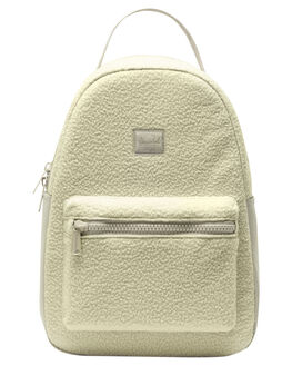 OVERCAST OUTLET WOMENS HERSCHEL SUPPLY CO BAGS + BACKPACKS - 10502-03075-OSOVCST