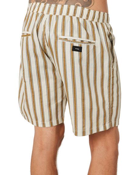 CEMENT MENS CLOTHING THRILLS SHORTS - TH9-301GCEM