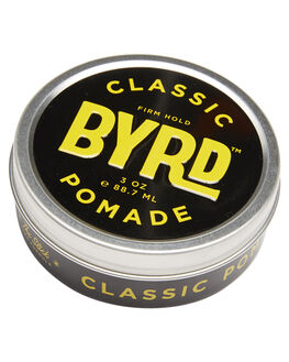 MULTI MENS ACCESSORIES BYRD HAIR GROOMING - BPCC3OZMUL