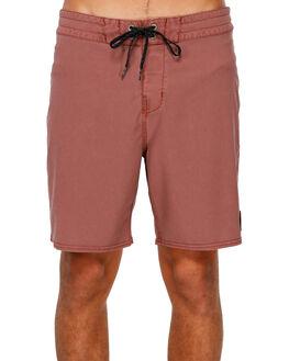 ROSE DUST MENS CLOTHING BILLABONG BOARDSHORTS - BB-9591428-RDU