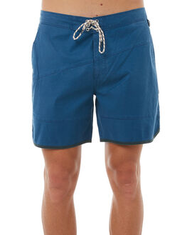 BLUE FORCE MENS CLOTHING HURLEY BOARDSHORTS - AJ2046474