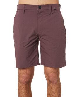 MAHOGANY MENS CLOTHING HURLEY SHORTS - 895076204