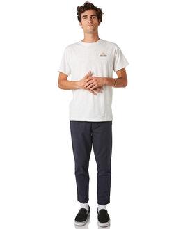 NAVY MENS CLOTHING RHYTHM PANTS - JAN20M-PA01-NAV