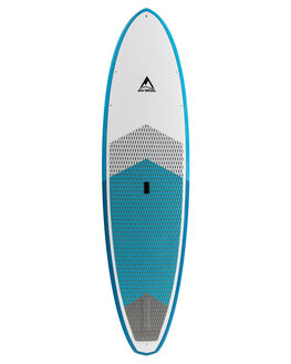 BLUE BLUE BOARDSPORTS SURF ADVENTURE PADDLEBOARDING GSI SUPS - NZAP-ALLMX-BLBL