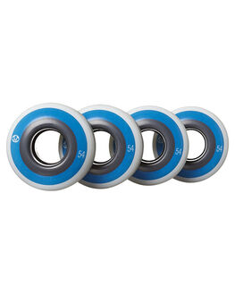 BLUE BOARDSPORTS SKATE MAPLE ACCESSORIES - MWHCO54ABLU