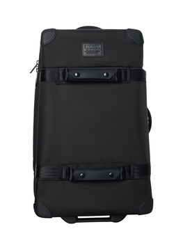 TRUE BLACK BALLISTIC MENS ACCESSORIES BURTON BAGS - 116061016