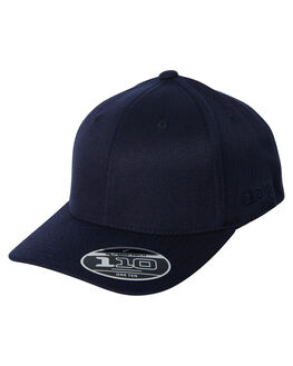 NAVY KIDS BOYS FLEX FIT HEADWEAR - 171Y004NVY