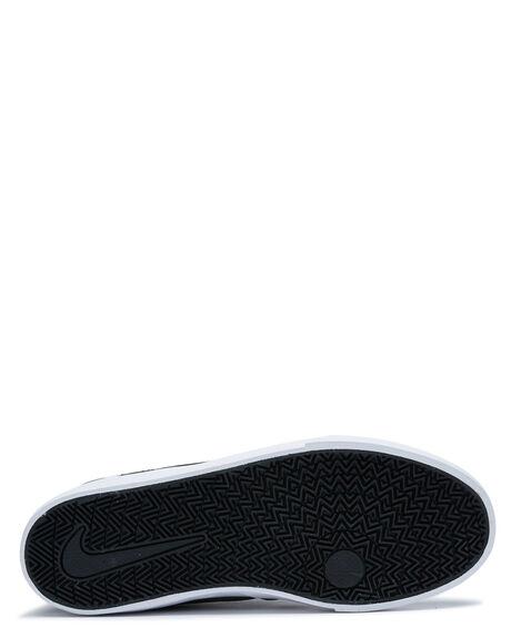 CARGO KHAKI MENS FOOTWEAR NIKE SNEAKERS - CT3463-300