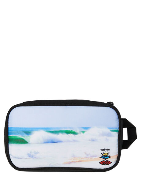 MULTICO MENS ACCESSORIES RIP CURL OTHER - BCTFY13282