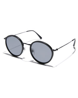 SUMMERNIGHT MENS ACCESSORIES KAPTEN AND SON SUNGLASSES - KS-DK01V0100A12BSUM