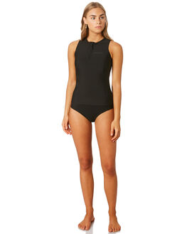 BLACK BOARDSPORTS SURF PATAGONIA WOMENS - 88504BLK