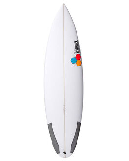 CLEAR SURF SURFBOARDS CHANNEL ISLANDS PERFORMANCE - 51072598CLEAR