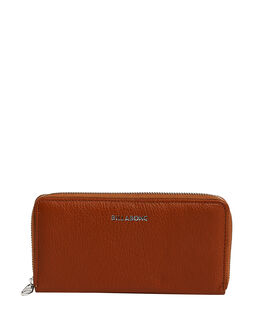 TAN WOMENS ACCESSORIES BILLABONG PURSES + WALLETS - BB-6692206-TAN