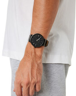 MIDNIGHT MENS ACCESSORIES RIP CURL WATCHES - A31294029