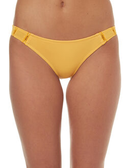 MANGO WOMENS SWIMWEAR RHYTHM BIKINI BOTTOMS - SW-111MAN