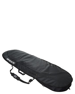 0ed3eb52f66 Dakine Online   Dakine Backpacks, Bags, Surf   more   SurfStitch