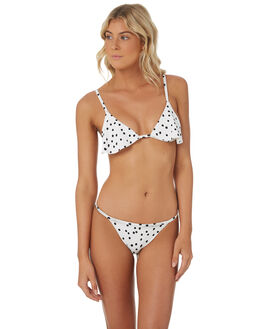PRINT WOMENS SWIMWEAR ZULU AND ZEPHYR BIKINI SETS - ZZ2244PRNT