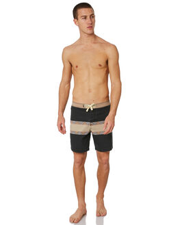 PHANTOM MENS CLOTHING THE CRITICAL SLIDE SOCIETY BOARDSHORTS - WSB1704PHA