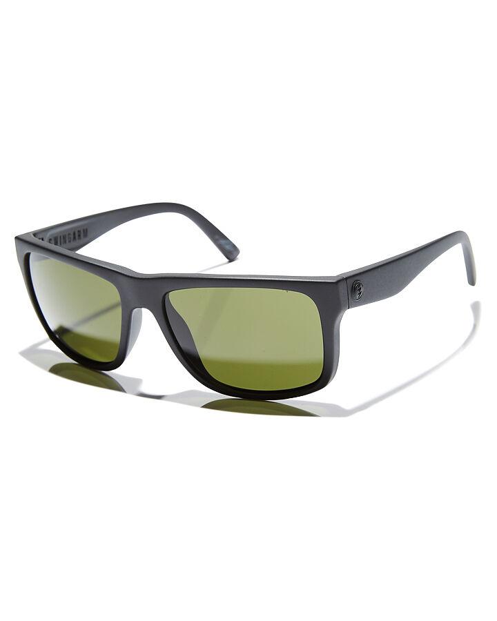 f910202a8f9 Sunglasses   Sunglasses Accessories Electric Dude Sunglasses Mens