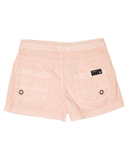 PINK KIDS TODDLER BOYS ST GOLIATH SHORTS - 2820031PNK