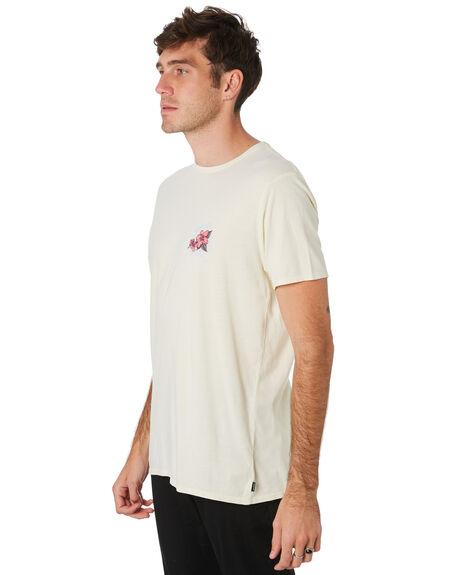 BONE MENS CLOTHING SWELL TEES - S5201005BONE