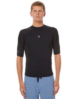 BLACK BOARDSPORTS SURF FAR KING MENS - 2105BLK