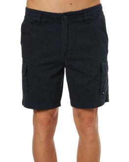 LEAD MENS CLOTHING GLOBE SHORTS - GB01726004LED